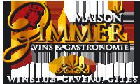 logo-zimmer